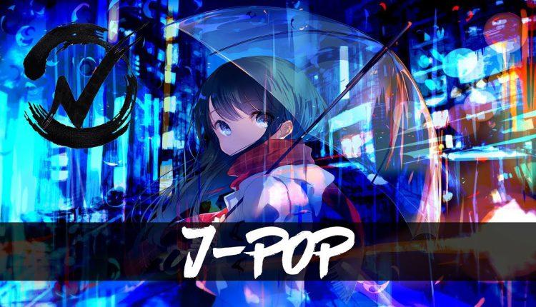 REOL – Kamisama Ni Natta Hi Download